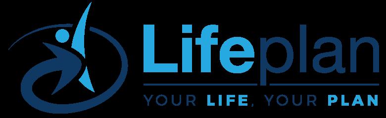 Lifeplan Perth